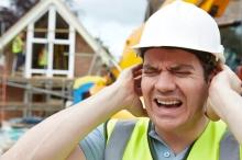 Construction-worker-hands-over-ears (2)