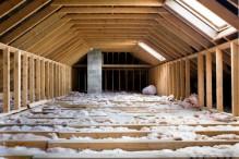 home-insulation-allstate-0141ec-e1363122496728