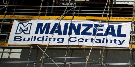 Mainzeal