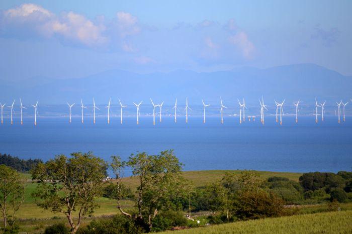Robin_Rigg_Wind_Farm